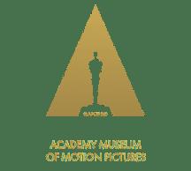 academy-museum-logo-small