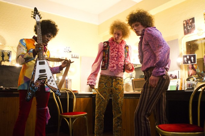 aib_7_05669-andre-3000-is-bang-on-jimi-all-is-by-my-side-gets-u-s-release-date