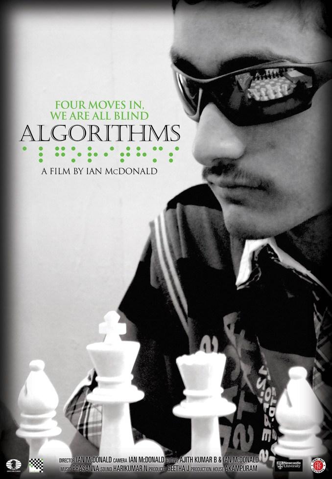 algorithms_poster