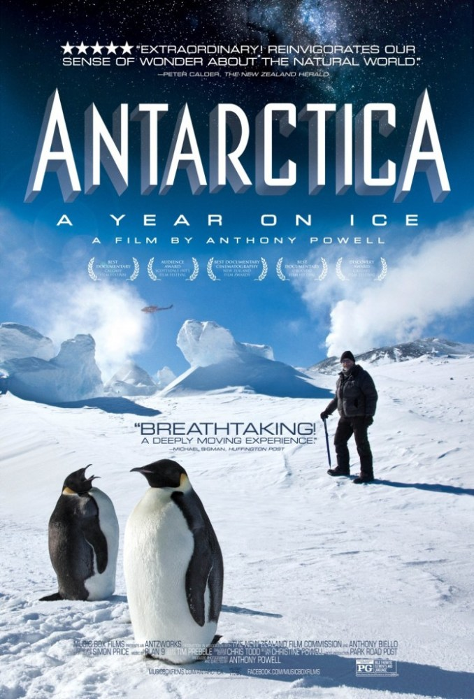 antarctica_a_year_on_ice poster