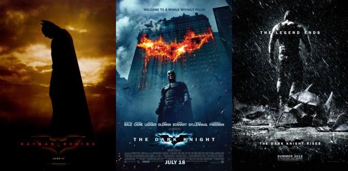 batman-begins-the-dark-knight-the-dark-knight-rises-poster