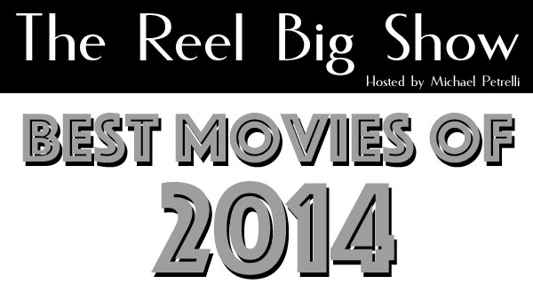 best-movies-of-2014