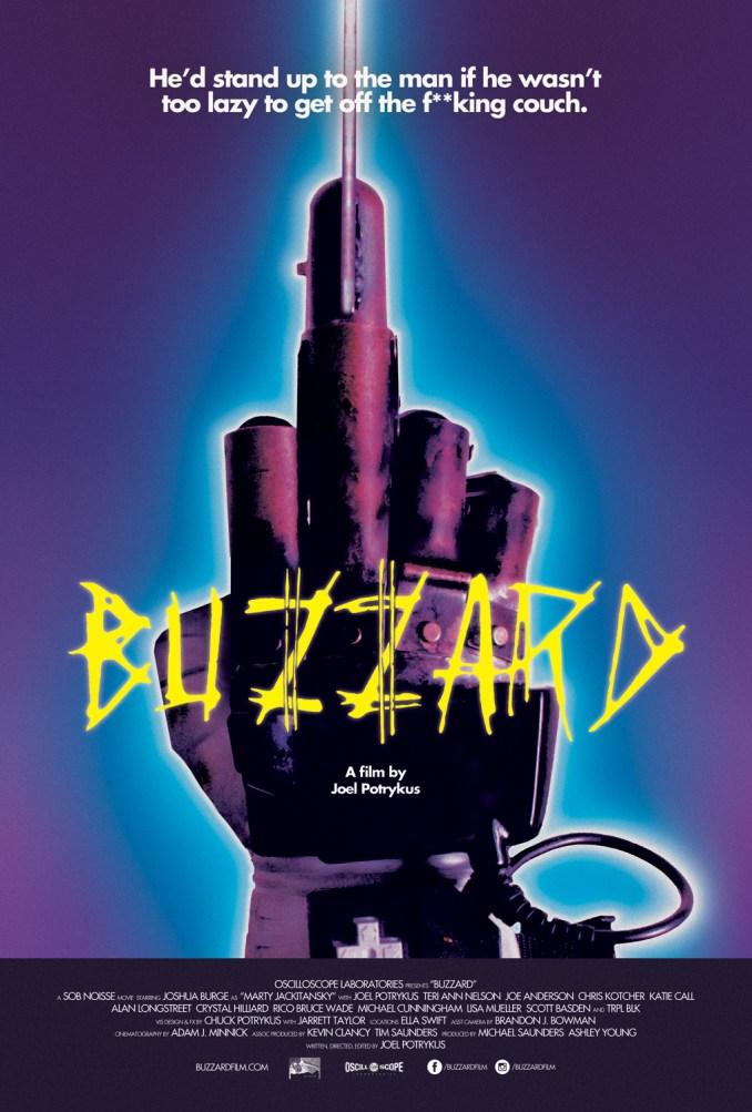 buzzard_final
