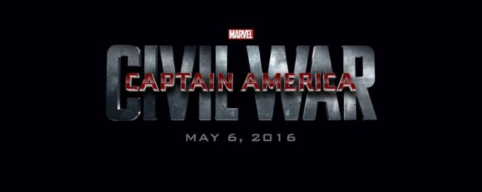 captain-america-captain-america-3-civil-war-who-will-win