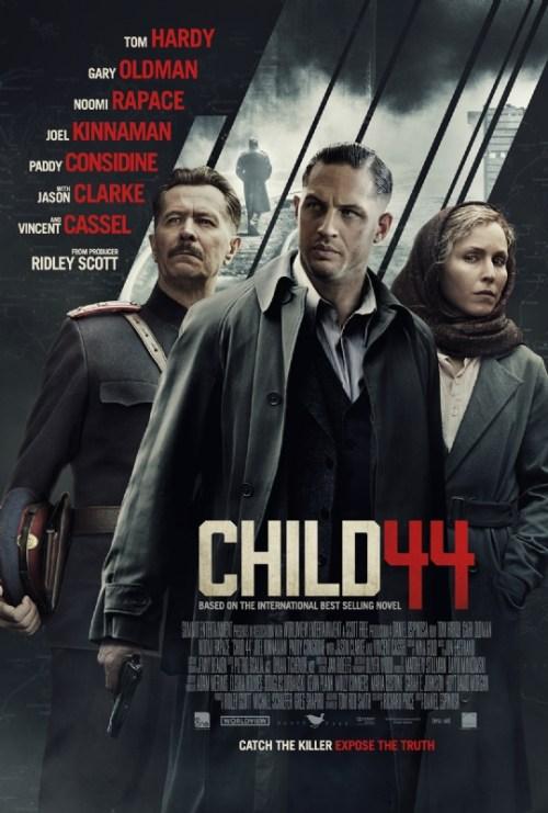 child-44-uk-poster