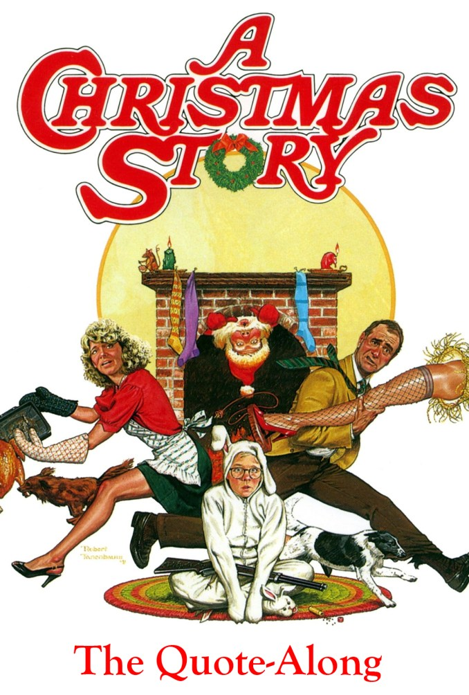 christmas-story-quote-along