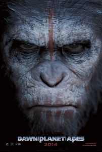 dawn of the planet of the apes_poster 01