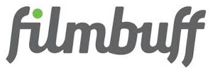 filmbuff logo