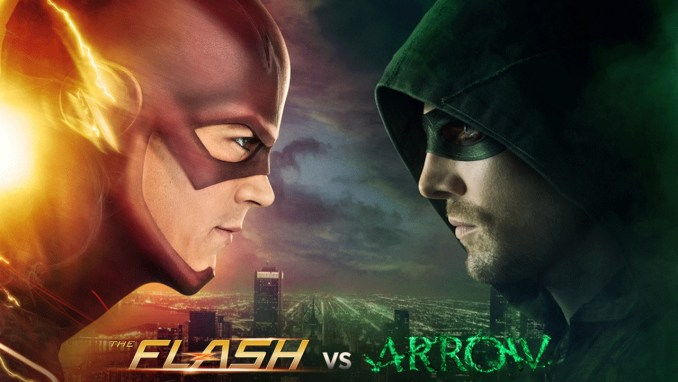 first-images-from-the-flash-arrow-crossover-reveal_tz1p-1920-arrow-could-crossover-with-gotham