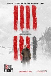 hateful-eight-poster-9