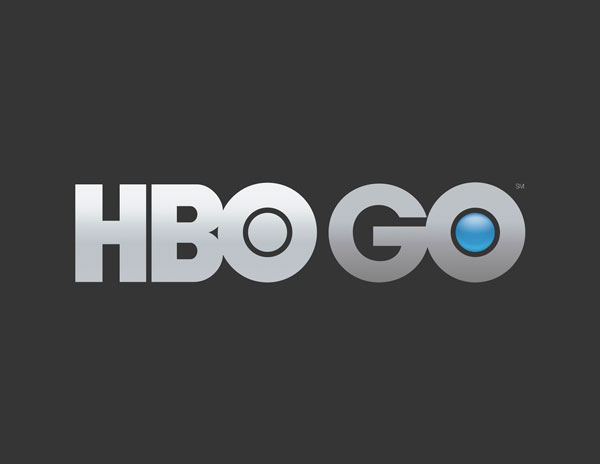 hbogo-logo_feature