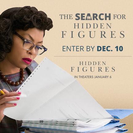 hidden-figures-contest