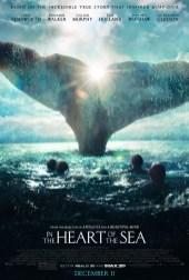 in-the-heart-of-the-sea-poster