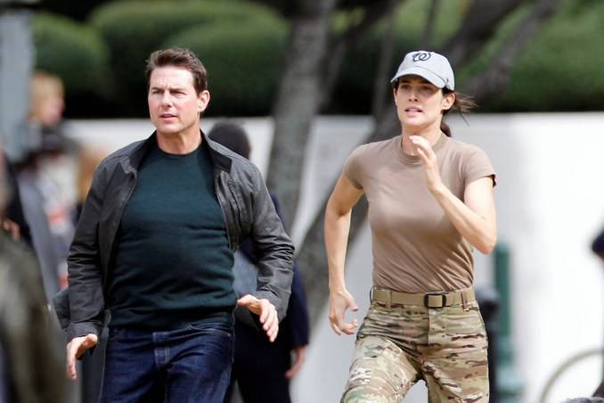 jack-reacher-never-go-back-on-set-067