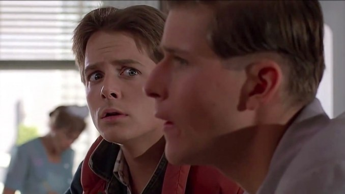 michael-j-fox-marty-mcfly-and-crispin-glover