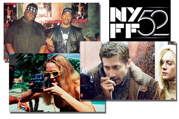 nyff52-opening-acts