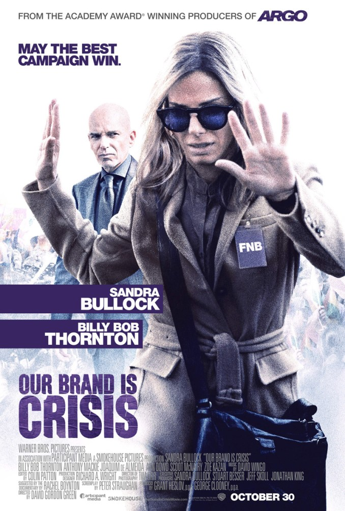 ourbrandiscrisis