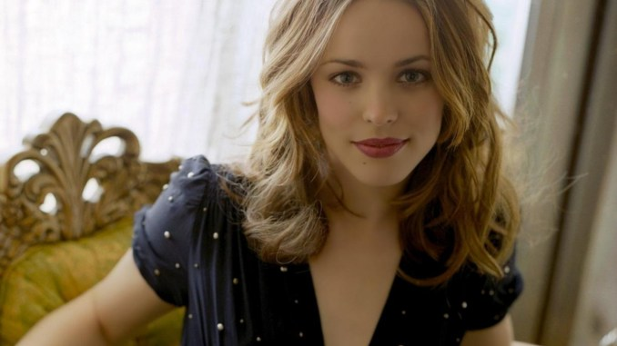 rachel-mcadams-2014-hd-wallpaper-3 (1)