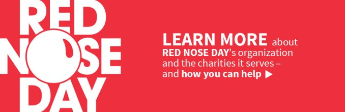 redNoseDay_marketingBand_learnMore_1080x350