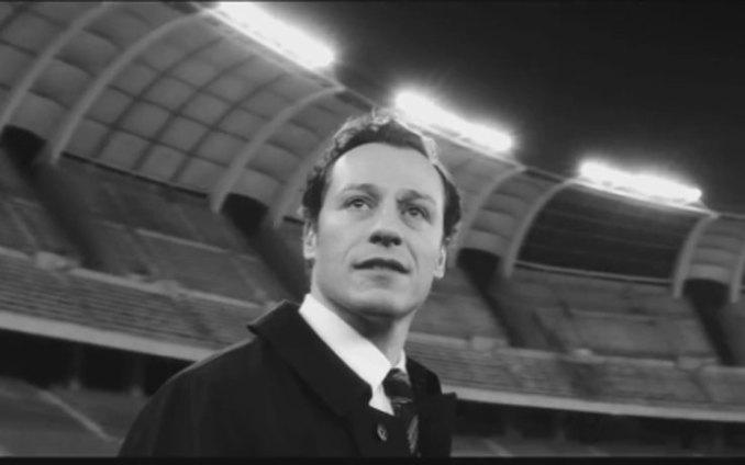 referee - cruciani