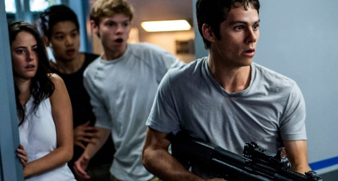 scorchtrials-1-gallery-image