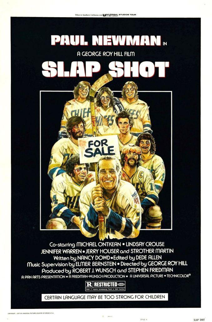 slap_shot_xlg