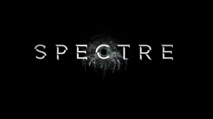 spectre_c