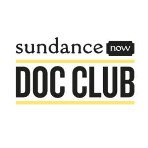 sundance doc club