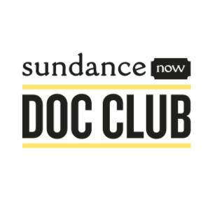 sundance doc club