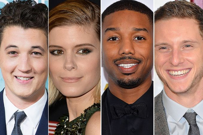 the-fantastic-four-2015-why-miles-teller-thinks-we-re-going-to-love-it-the-new-cast-for-f4