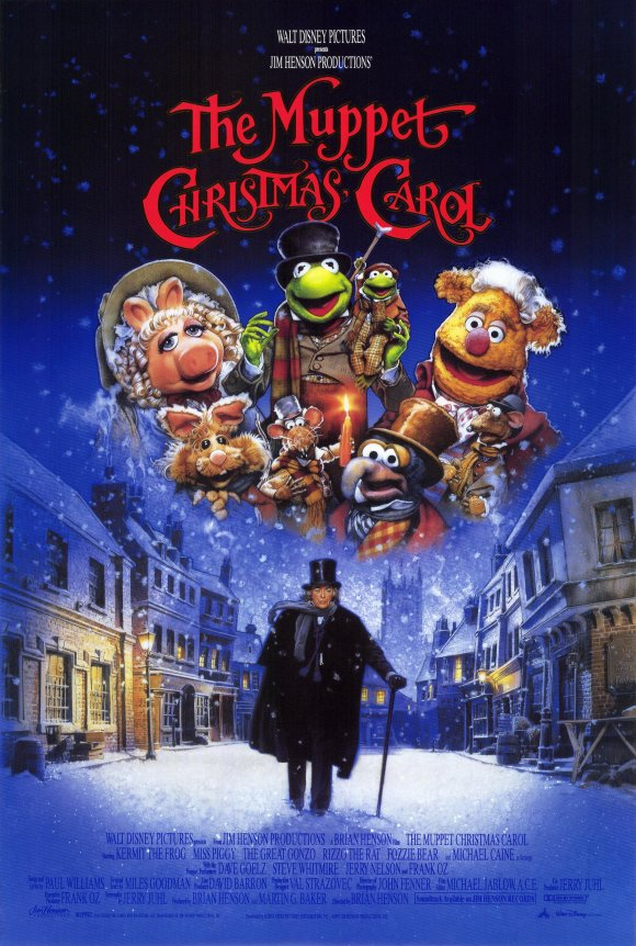the-muppet-christmas-carol-movie-poster-1992-1020190528
