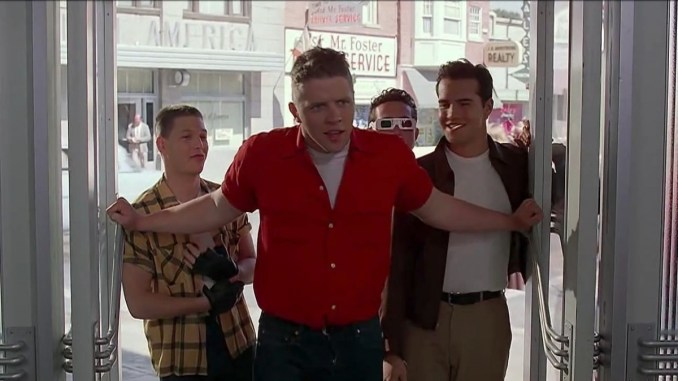 thomas-f-wilson-as-biff-tannen-in-back-to