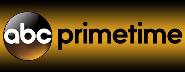 thumbnail-abc-primetime-640x250