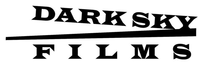 Dark Sky Films Logo