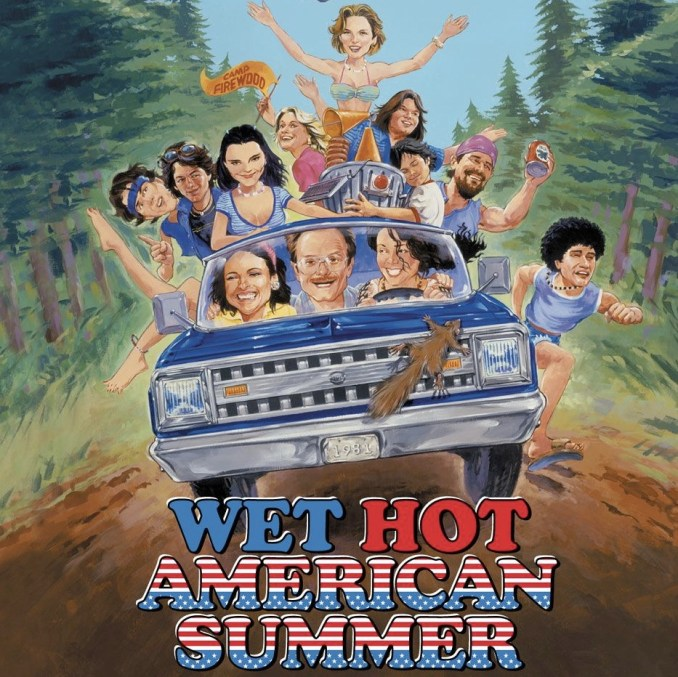wet-hot-american-summer1