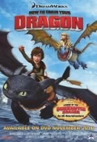 rogor-movarjulot-drakoni-how-to-train-your-dragon-qartulad