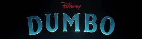 Dumbo verslaat Shazam aan Box Office België
