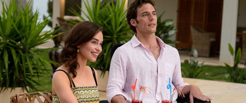 HT_me_before_you_mm_160603_12x5_1600