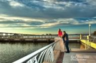 Tim & Lauren Watermark