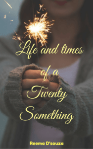 Life and Times of a Twenty Something