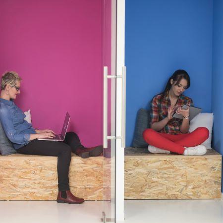 Recrutement virtuel : les nouvelles opportunités de la distanciation sociale