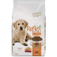 Reem Pet Store Pakistan | Dog & Cat Food, Supplies and