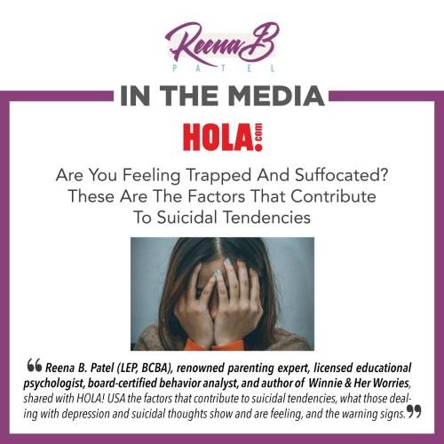 reenapatel-hola-march2021-10x10