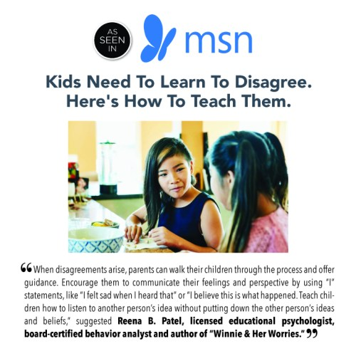 MSN // Dec 2020