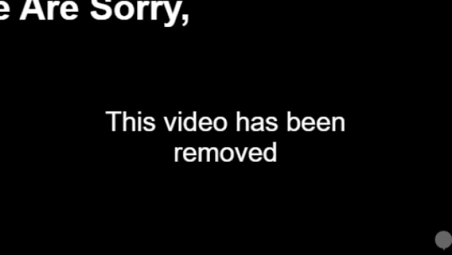 video-43