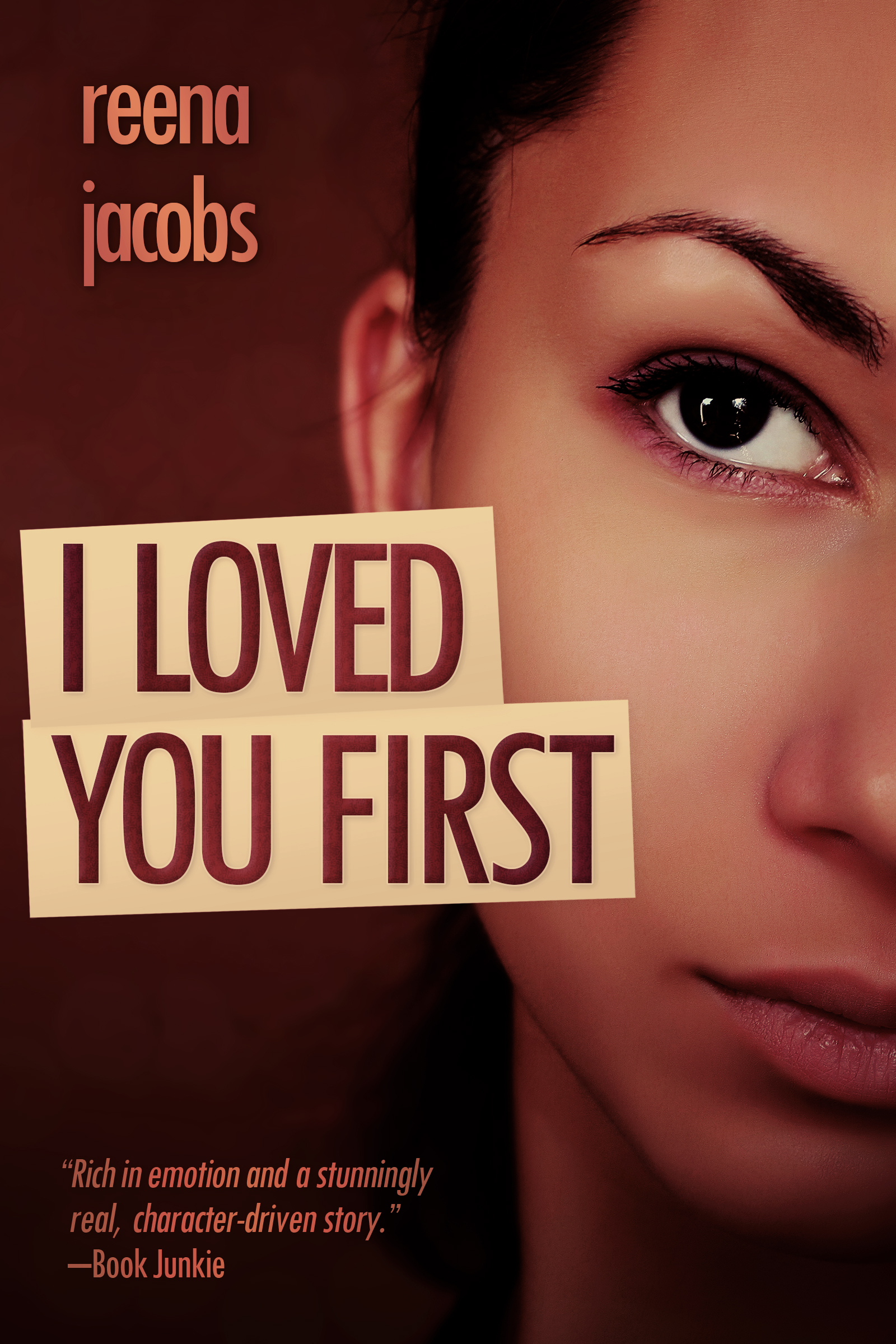 new adult new cover reena jacobs author of erotic books