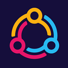 StaffCircle Power Automate human resources icon