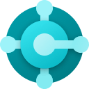 Business Central Power Automate connector updated triggers