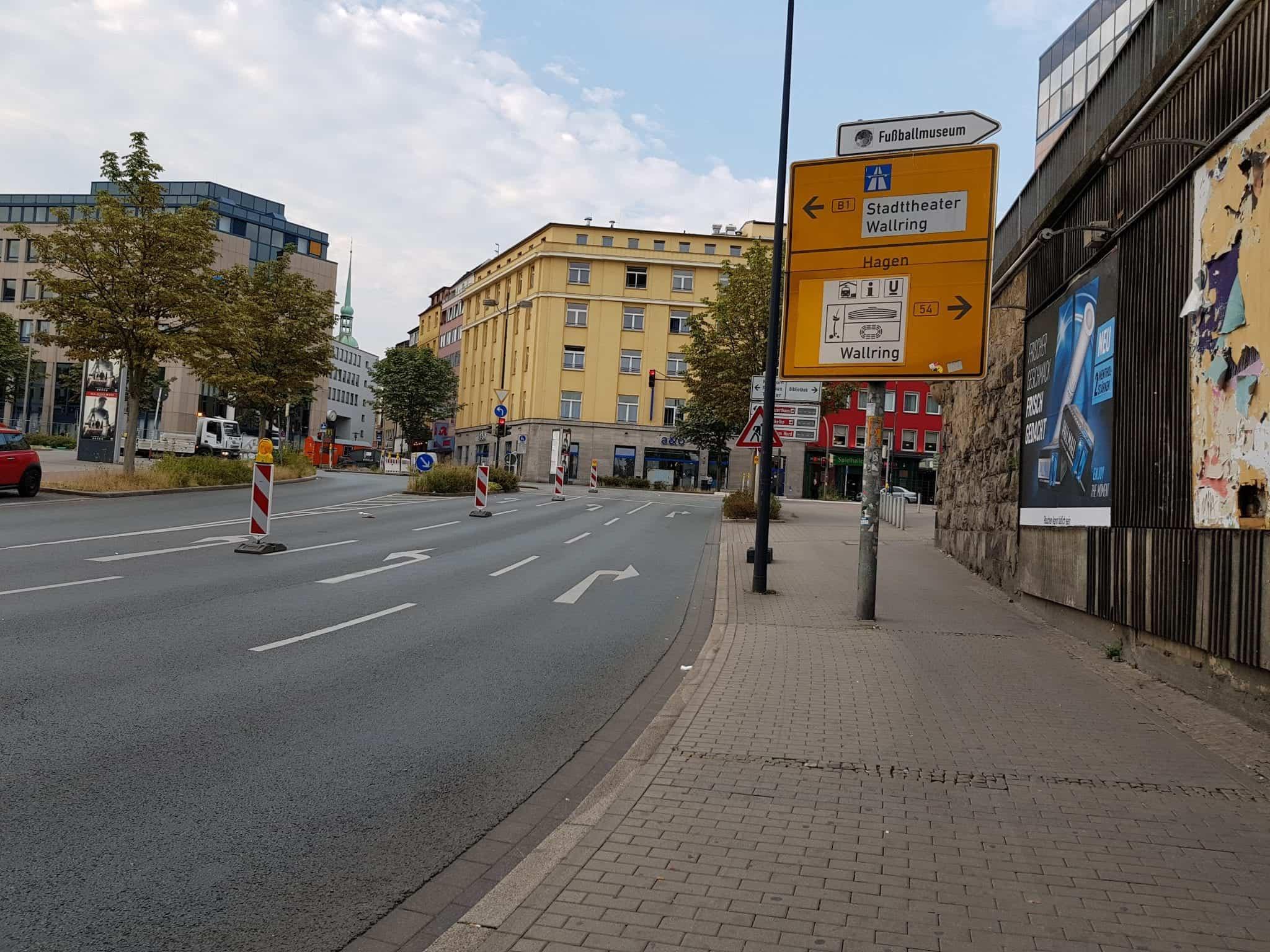 a&o hostel dortmund bahnhof
