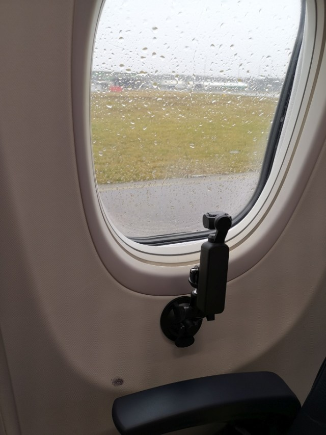 Ryanair nach London